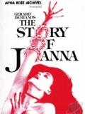 Historia De Joanna - 2011