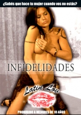 Infidelidades (2011)