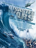 Disaster Wars: Earthquake Vs. Tsunami - 2014
