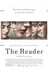 The Reader (El Lector) (2008)