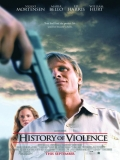 Una Historia De Violencia - 2005
