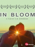 In Bloom - 2013
