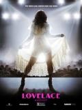 Lovelace - 2013