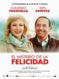 El Misterio De La Felicidad - 2013