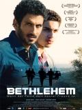Bethlehem - 2013