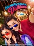 Humpty Sharma Ki Dulhania - 2014