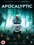 Apocalyptic - 2014