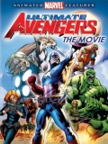 Ultimate Avengers – The Movie - 2005