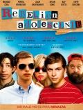 Rebelión Adolescente - 2009