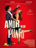 Amor En Su Punto - 2013