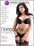 La Inocente (L'innocente) - 2014