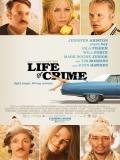Life Of Crime - 2013