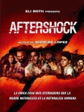 Aftershock - 2012