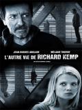 L'autre Vie De Richard Kemp - 2013