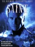 The Saint - 1997