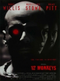 Twelve Monkeys - 1995