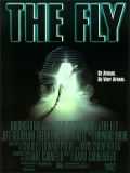 The Fly - 1986
