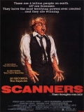 Scanners - 1981