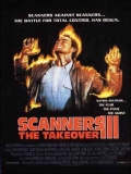 Scanners 3 - 1992