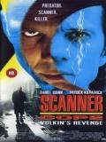 Scanners 5: Scanner Cop 2 - 1995