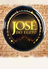 Jose De Egipto