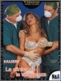 La Clínica De La Vergüenza - 2000