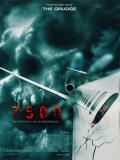 Flight 7500 - 2013