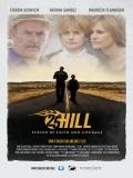 25 Hill - 2013