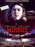 Misery (Miseria) - 1990