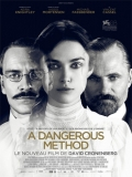 A Dangerous Method - 2011
