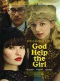 God Help The Girl - 2014