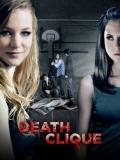 Death Clique - 2014