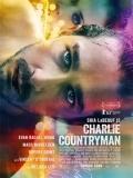 Charlie Countryman - 2013
