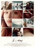 If I Stay - 2014