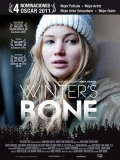 Winter's Bone - 2010