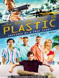 Plastic - 2014