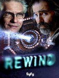 Rewind - 2013