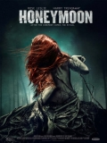 Honeymoon - 2014
