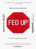 Fed Up - 2014