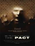 The Pact - 2012