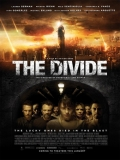 The Divide - 2012