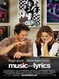 Music And Lyrics (Letra Y Música) - 2007