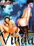 La Viuda 2 - 2001