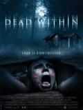 Dead Within - 2014