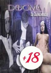 Las Confesiones De Las Monjas (2011)