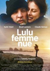 Lulu Femme Nue (2013)