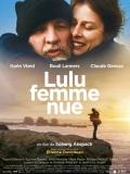 Lulu Femme Nue - 2013