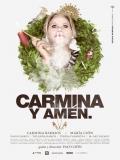 Carmina Y Amén - 2014