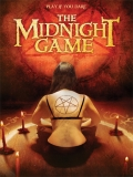 The Midnight Game - 2014