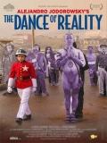 La Danza De La Realidad - 2013
